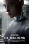 Ex Machina,Ex Machina - Ex Machina