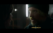 ������ �� �����: �����-����������� - ���� 1,The Hunger Games: Mockingjay - Part 1 - �� ������� 3