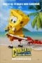 ������ ���: ���� �� ����,The SpongeBob Movie: Sponge Out of Water - ������ ���: ���� �� ����