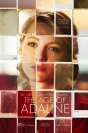 The Age of Adaline - �������