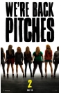 Pitch Perfect 2 - �������
