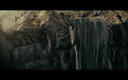 �����: ������� �� ����� �����,The Hobbit: The Battle of the Five Armies - ��������� ���� Billy Boyd - The Last Goodbye