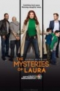 The Mysteries of Laura - ����� �� ����� 2, ����� 1