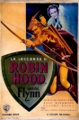 ������������� �� ����� ���,The Adventures of Robin Hood - �������