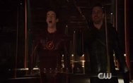 The Flash,The Flash - �� �������, ����� 1, ������ 8