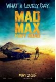 ������� - ����� ����: ����� �� �������,Mad Max: Fury Road
