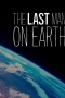 Last Man on Earth,Last Man on Earth - Last Man on Earth