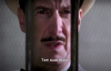 Трейлър, сезон 4, епизод 11