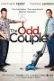 The Odd Couple,The Odd Couple - The Odd Couple