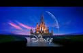 Новата анимация на Дисни ГЕРОИЧНАТА ШЕСТОРКА също като него беше номиниран за Оскар
