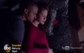 Тв реклама, сезон 11, епизод 10