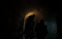 IMAX трейлър, сезон 4, епизод 7