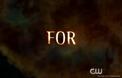 Тв реклама, сезон 10, епизод 14