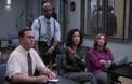 Откъс от сериала, сезон 2, епизод 13