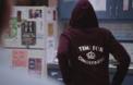 Трети откъс от сериала, сезон 2, епизод 13