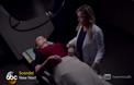 Тв реклама, сезон 11, епизод 13