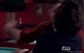 Тв реклама, сезон 10, епизод 15
