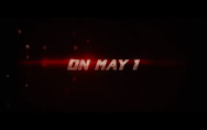 �������������: ����� �� ������,The Avengers: Age of Ultron - �� ������� 3