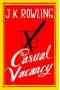 The Casual Vacancy,The Casual Vacancy - The Casual Vacancy