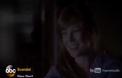 Тв реклама, сезон 11, епизод 16