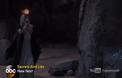 Тв реклама, сезон 4, епизод 16