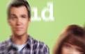 Тв реклама, сезон 6, епизод 17