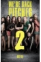 ����������� ����� 2,Pitch Perfect 2 - ����������� ����� 2