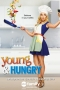 Young and Hungry,Young and Hungry - Young and Hungry