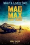 ����� ����: ����� �� �������,Mad Max: Fury Road - ����� ����: ����� �� �������