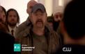 Тв реклама, сезон 10, епизод 17