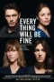 Every Thing Will Be Fine,Every Thing Will Be Fine - Every Thing Will Be Fine