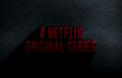 Трейлър 2, сезон 1
