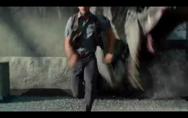 �������� ����,Jurassic World - ������� 2, � ��������� ��������