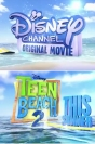Teen Beach Movie 2,Teen Beach Movie 2 - �������