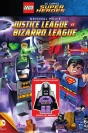 Lego DC Comics Super Heroes: Justice League vs. Bizarro League,Lego DC Comics Super Heroes: Justice League vs. Bizarro League - �������