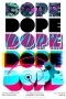 Dope,Dope - Dope