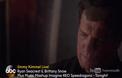 Тв реклама, сезон 7, епизод 23