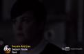 Тв реклама, сезон 4, епизод 21