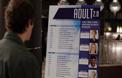 Тв реклама, сезон 2, епизод 7