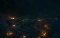 Тв реклама, сезон 5, епизод 9