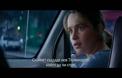 ТВ реклама със субтитри