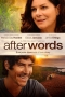 After Words,After Words - After Words