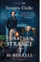 Jonathan Strange and Mr Norrell,Jonathan Strange and Mr Norrell - Jonathan Strange and Mr Norrell
