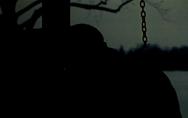 �� ���������� ����,Chasing Amy - �������