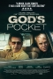 ������ �� ������,God's Pocket - ������ �� ������