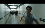 ����������: � ���������� ����,Maze Runner: The Scorch Trials - ��������� ������� � ��������� ��������