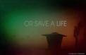 Тв реклама, сезон 3, епизод 6