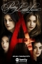 ����� ������ �������,Pretty Little Liars - ����� ������ �������