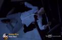Тв реклама, сезон 3, епизод 9