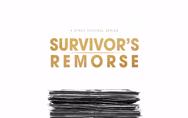 Survivor's Remorse,Survivor's Remorse - �������, ����� 2